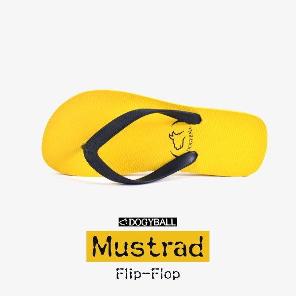 【Dogyball】 簡單穿搭 輕鬆生活 橡膠材質人字拖 搭配 旅行鞋套超值組合包 原價699 特價399