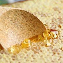 [代購]原生態蜂巢蜜山花蜂巢蜜550g