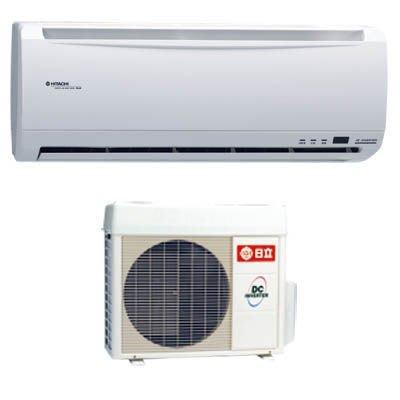 超值系列*Hitachi日立*變頻冷暖氣機【RAS/RAC-28HK】~台北地區含標準安裝+免運費~!