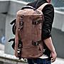 [宇橙國際] 大容量背包 旅行包 多功能 運動...