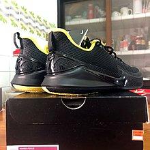Kobe 24 籃球鞋🏀