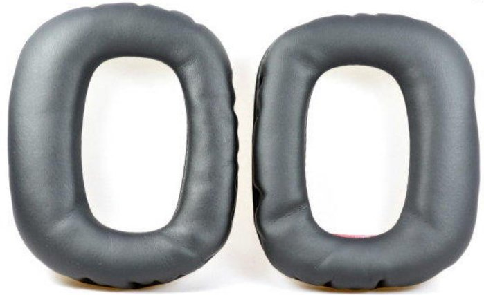 耳機套 耳機海棉 原裝品質 SONY 索尼 MDR-PQ1