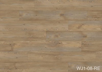 RADY FLOOR品牌~超耐磨對花導角木紋塑膠地板每坪2300元起**時尚塑膠地板賴桑**