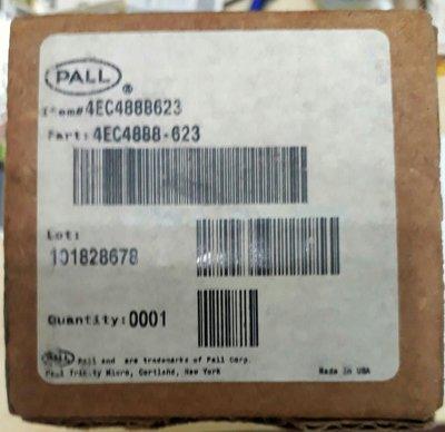 PALL-4EC4888-623101828678-0001 濾芯