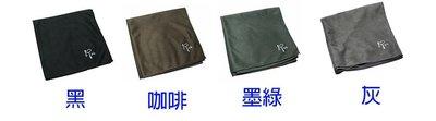 韓國 Roi Roi- Pro Swab 超細緻編織擦拭布(大尺寸)愛護您的樂器從擦拭作起