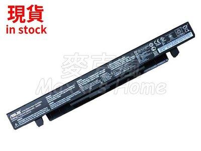 現貨全新ASUS華碩A41-X550A X450 X550D X550JX X450C X550V F450電池-504 新北市