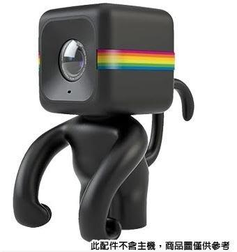晶豪泰 Mr. Monkey 頑皮磁力架 專為 Polaroid Cube 設計