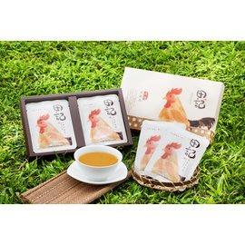 全新暢銷商品【【田記】溫體鮮雞精(60g/10入)】本商品免運費!下標就賣!