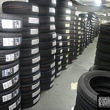 TOYO 東洋 輪胎 OPHT 日本製 休旅車胎 全系列 215/65-16 215/70-16 225/70-16 235/60-16 235/70-16 235/65-16