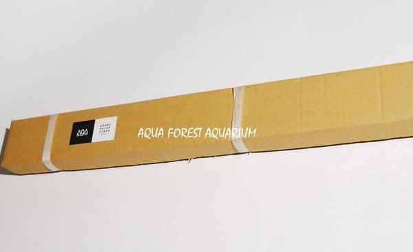 ◎ 水族之森 ◎日本 ADA Grand Solar Stand不鏽鋼 3尺ㄇ型 吊燈架(ADA 90P 90X45X45  cm 專用)