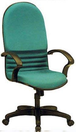 【品特優家具倉儲】P492-21辦公椅電腦椅高背椅303A 成型泡棉