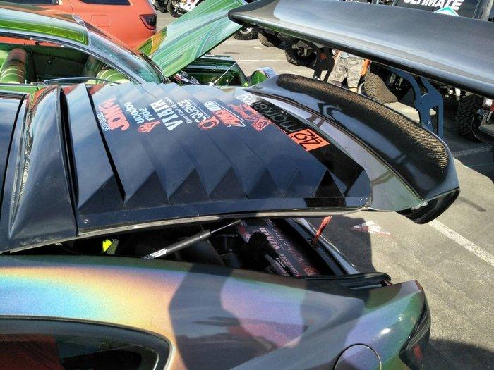 DJD19090743 全車版烤整新服務  依現場報價為準