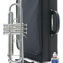 皇家樂器~全新山葉 YAMAHA YTR-4335 GSⅡ 小號,小喇叭,Trumpet,鍍銀