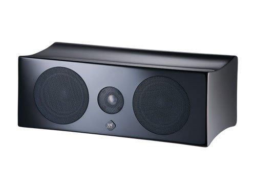 ypl audio《音譜利專業音響》BC 鋼琴烤漆中置型喇叭(劇院用)1支