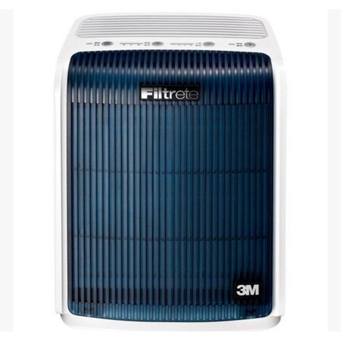 《十九號二手屋》3M™ 淨呼吸™ 極淨型空氣清淨機 FA-T10AB, 3-8坪適用