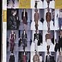 紅蘿蔔工作坊/二手日本女性流行雜誌- HF2002 年 6月廉賣(服裝設計師最愛參考書)