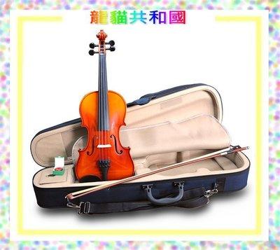 ※全新日本原裝進口※《日本製小提琴鈴木SUZUKI NO.230 4/4》3/4 1/2 1/4  附原廠琴盒 弓