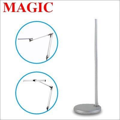MAGIC MA1688、MA1388...