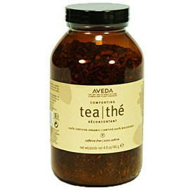 "AVEDA 康福茶 Comforting Tea 140g 小瓶裝 "" AVEDA主打商品 "" 特價:1260元 """