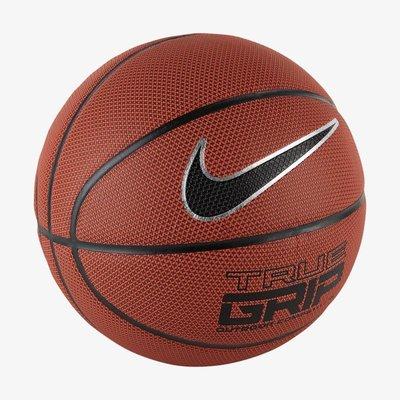 Nike True Grip Outdoor 8P BB0638-855 籃球