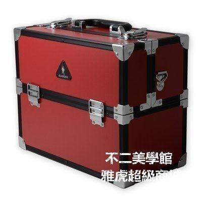 【格倫雅】^高品質專業化妝箱防水防刮多款顏色入門822[g-l-y95