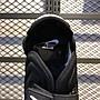 NIKE W AQUA RIFT 經典 休閒 忍者 忍者鞋 涼鞋 厚底 增高男女鞋BQ4797-002
