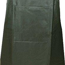 東林防護衣