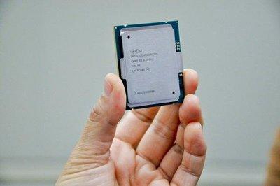 ♛高信用♛ E5-2680 V2 回收 DDR3 DDR4 E5-2687W V4 E5-2699 V4