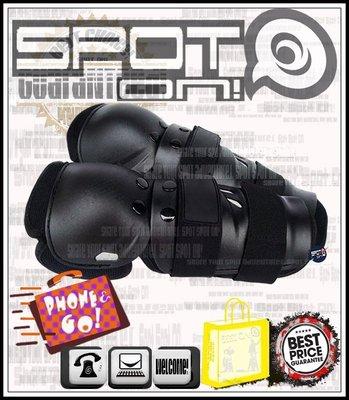 Spot ON - SZ07 兩件式-...
