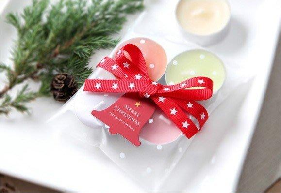 Amy烘焙網:聖誕裝飾吊牌/聖誕樹裝飾/聖誕樹鈴鐺套裝14枚插牌紙卡/聖誕節裝飾物