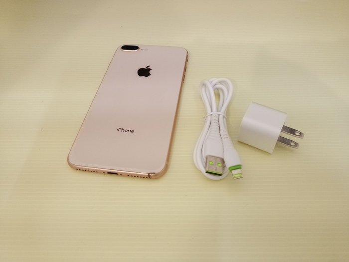 ☆誠信3C☆最便宜功能正常二手 APPLE iphone 8 plus 8+ 64G只賣7千也可用各式物品交換