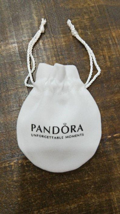 凱莉代購 Pandora 潘朵拉 加購原廠包裝禮盒 防塵袋 提袋 擦拭布 預購(限購DIY珠才能購買喔)