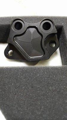 ◎香菇小舖◎ 免運 對四卡鉗座 新勁戰 戰將 雷霆 SM250勁風光RS CUXI BWS R GTR AERO
