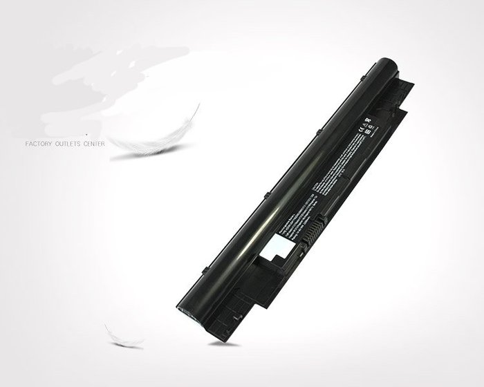 全新DELL戴爾Inspiron 13Z N311Z 14Z V131 3330 268X5筆記本電池