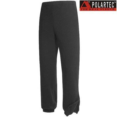 美國Sportif USA Polartec - 200 超保暖長褲~2 ---中性
