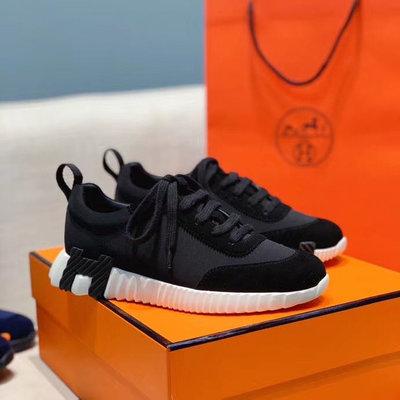 愛馬仕 Hermes 球鞋 休閒鞋 運動鞋