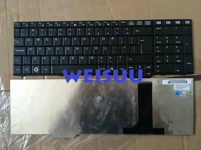 {偉斯科技}Fujitsu Pi3625 X3670 Xi3670 XI3650 Xa3530 適用鍵盤