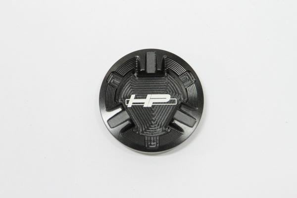 梁記零配件小舖 bmw-HP 原廠機油蓋 R1250GS R1250RT R1250R R1250RS R1250GSA