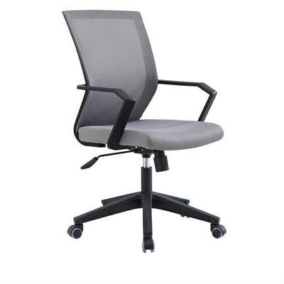 全新(現貨)辦公網椅