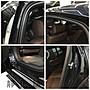 ☆久豆麻鉄☆ BMW X4 適用 (四門氣密) 全車隔音套組 汽車隔音條 靜化論 芮卡國際 公司貨