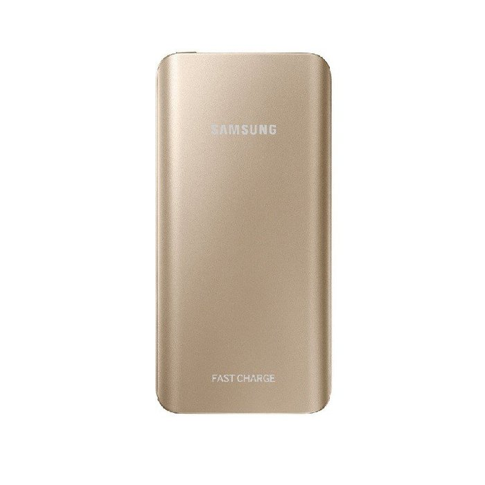 【EMo】三星 Samsung 5200mAh 原廠閃電快充行動電源 移動電源 雙向閃充 EP-PN920