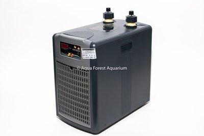 ◎ 水族之森 ◎ Fish Cooler 阿提卡 韓國進口 冷卻機 ( 1/5 P )
