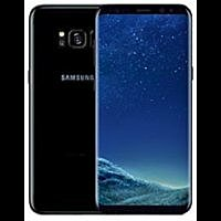 Samsung Galaxy S8+ S835版 (4 + 64)