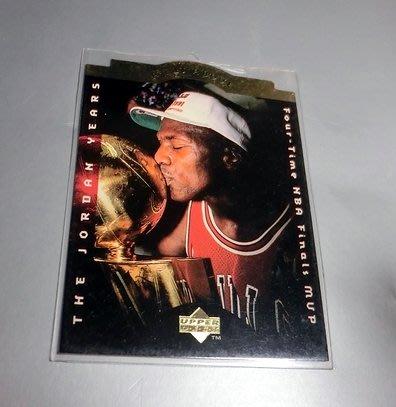 【珍藏品】1996 Michael Jordan PSA 10 GEM MT-A Cut Above CA9