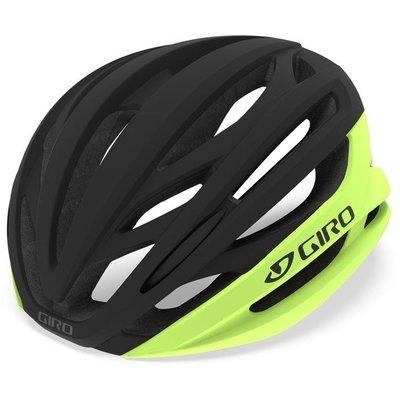 騎行Giro Syntax Mips山地自行車公路頭盔亞洲頭型Savant男女通勤頭盔