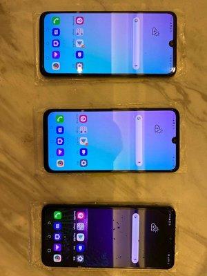 (無拆無修)LG G8X ThinQ 6G/128G 原廠  雙屏手機 雙螢幕