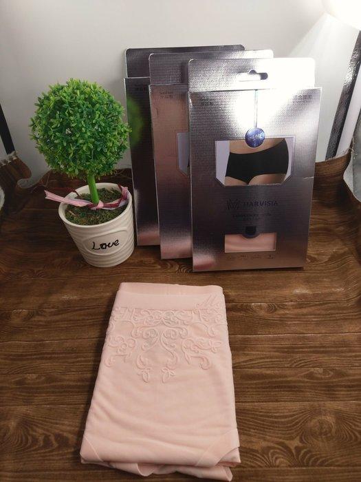 【三越Garden】女用內褲 服貼 透氣 材質 來卡布料 尺寸通用