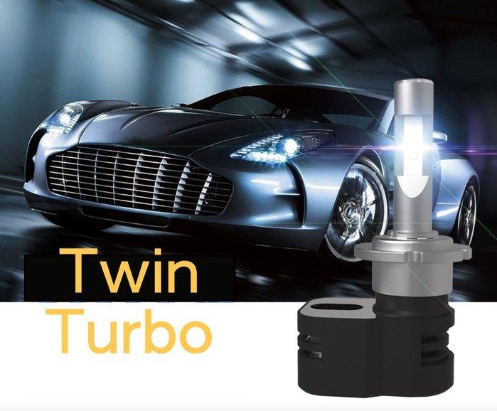 HID換低溫LED D1S D2S D2R D2H D3S D4S LED汽車機車魚眼大燈燈泡車燈