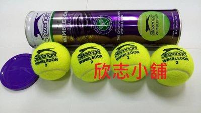 Slazenger 筒裝網球  網球 costco 好市多 每筒四入 代購代買