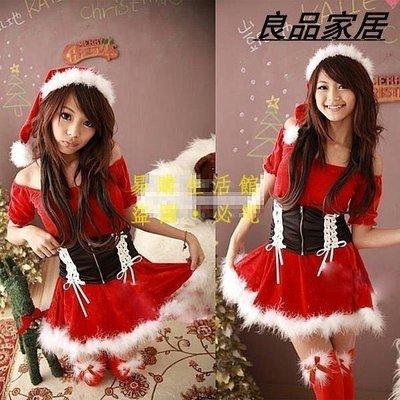 [王哥廠家直销]2103新款夜店歌手聖誕節服裝女 ds演出服 cosplay舞台裝 制服誘惑069LeGou_3147_3